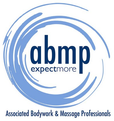 Associated Bodywork and Massage Professionals (ABMP)
