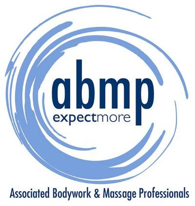 Associated Bodywork and Massage Professionals (ABMP)